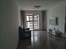 浦西玫瑰園天譽名邸 2500元月 2室2廳1衛,2室2廳1衛 精裝修 ,誠心出租