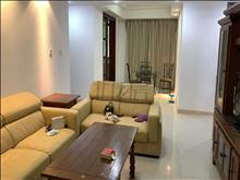 筍盤江南明珠苑 2900元月 3室 精裝修 帶衣服直接入住 看房方便