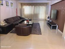 超好的地段,升值潛力大,青江秀韻 260萬 3室2廳2衛 精裝修