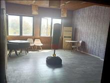 黄浦君庭120号楼上出租 精装修 可做仓库 可做装修 等 仅此…