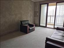 可逸兰亭 146万 3室2厅1卫 毛坯 高品味生活从这里开始