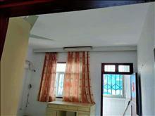 地铁站600米 精装2房 整套出租 看房有钥匙