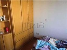 价格真实江南明珠苑92平 179万 2室2厅1卫 简单装修 一手业…