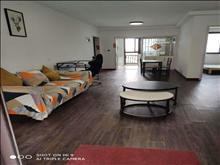 碧悦湾 121万 2室2厅1卫 简单装修 ,你可以拥有,理想的家