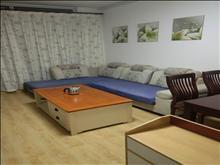 绿地3房2厅1卫中装修,个人出租,照片实拍