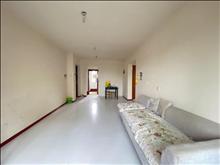 鑫河湾 2200元月 3室2厅1卫,3室2厅1卫 精装修 便宜出租,适合附近上班族