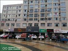 北门都市汇最给力的旺铺招租, 6室3厅3卫,6室3厅3卫个大门…