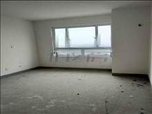 店長重點地鐵房 綠地21新城 160萬 3室2廳1衛 毛坯 緊售