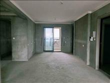 觀湖壹號 600萬 4室2廳2衛 毛坯 ,房主狂甩高品質好房