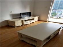 出租高檔社區,漢城國際 1700元月 2室2廳1衛,2室2廳1衛 精裝修