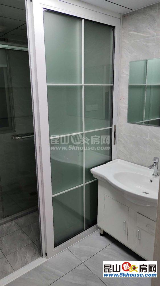 低价出租汉浦新村 2600元月 2室2厅1卫,2室2厅1卫 精装修 ,随时带看
