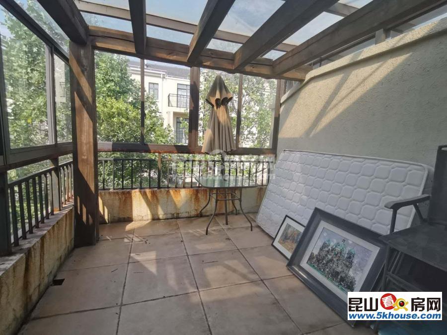 一流景观,低密度花园,清水湾别墅 260万 3室2厅3卫 精装修