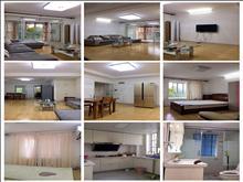 国际华城93平二室二厅豪华装