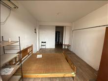 十万火急低价出租,盛世明珠园 700元月 1室1厅1卫,1室1厅1卫 简单装修