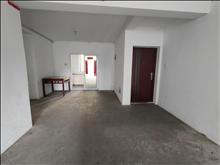 黃浦家園 158萬 2室2廳1衛 毛坯 ,地地道道好房 帶大車庫23平 隨時看