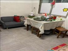 柏庐实验二中 汉浦新村 190万 4室2厅2卫 简单装修 世上…