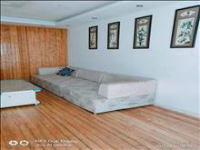 杉欣花园 2500元月 3室2厅2卫,3室2厅2卫 精装修 小区安静,低价出租