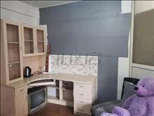 又好又便宜的房子哪里找?长江花园 62万 1室1厅1卫 精装修