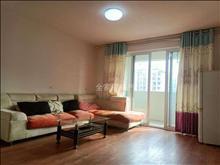 錦尚花苑 1800元月 3室1廳1衛,簡單裝修 ,正規好房型出租