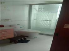 集善新村3室2厅2卫,室内设施齐全拎包入住