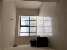 富康花园 160万 2室2厅2卫 简单装修 ,价格真实机会难得快快