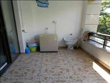 可逸蘭亭 200萬 3室2廳2衛 精裝三居室拎包入住