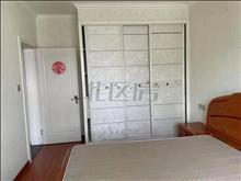 超好的地段笋盘汉浦新村 197万 2室2厅1卫 简单装修