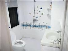 重点,房主诚售星海花园 142万 2室1厅1卫 简单装修
