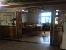店长珠海新村 2700元月 3室2厅2卫,3室2厅2卫 精装修 可提…