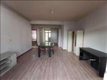 馨悦家园 1700元月 2室2厅1卫,2室2厅1卫 简单装修 全套高…
