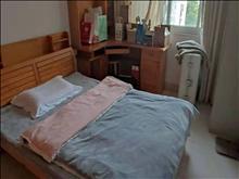 新浦花园 1800元月 2室2厅1卫,2室2厅1卫 精装修 ,价格便宜,交通便利