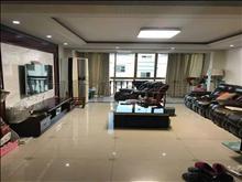 周边配套设施齐全,性价比超高青江秀韵 315万 3室2厅2卫 精装修 有独立车库
