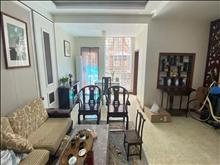 綠地21城d區 7000元月 4室2廳3衛 精裝修 ,住家