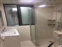 可逸蘭亭 2900元月 3室2廳1衛,3室2廳1衛 精裝修 ,價格實惠,空房出租