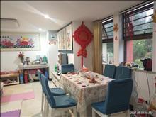 安靜小區花橋地鐵口,低價出租,悅城 1900元月2室2廳2衛 精裝修