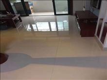 正規有匙即睇銀鹿新城 2800元月 3室2廳2衛,3室2廳2衛 簡單裝修 ,誠心出租