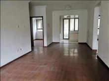 可逸蘭亭 176萬 3室2廳2衛 簡單裝修 ,絕對好位置絕對好房子