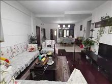 市區 愛河小區 2900元月 3室2廳2衛 精裝修 ,環境幽靜,居住舒適中間樓層