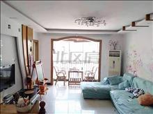 秀峰新村 295萬 3室2廳1衛 精裝修 ,舒適,視野開闊