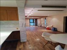 經典天成佳園 530萬 4室2廳3衛 可做5房 精裝修 低價出售