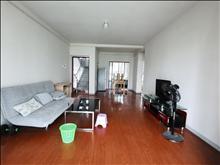 安靜小區,低價出租,錦溪花園 2000元月 2室2廳1衛,2室2廳1衛 精裝修
