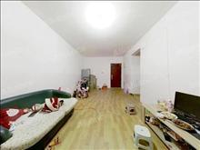 可逸蘭亭 1600元月 3室2廳1衛,3室2廳1衛 簡單裝修 ,價格便宜,交通便利