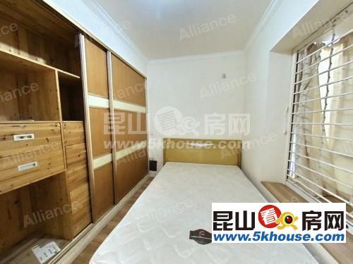 綠地21城d區 2300元月 2室2廳1衛,2室2廳1衛 精裝修 ,好房百聞不如一見