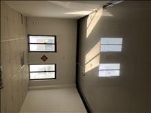 環慶商苑50平米 純寫字樓出租 真實房源 有鑰匙 看房方便
