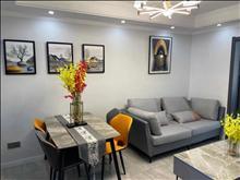 汛塘商苑 235萬 2室1廳1衛 豪華裝修 ,地地道道好房