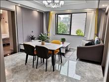 玉龍東村 185萬 3室1廳1衛 豪華裝修 ,真誠出售,升值潛力無限