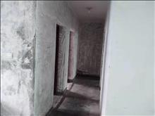 生活方便,花溪畔居 1800元月 3室2廳2衛,3室2廳2衛 毛坯