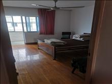 玉龍西村 1600元月 2室1廳1衛 簡單裝修 ,樓層佳,看房方便
