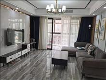 筍盤戶型農房英倫尊邸 190萬 3室2廳2衛 豪華裝修 ,誠售