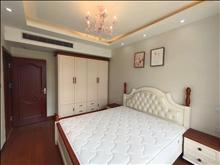 居家花園小區, 綠地21城b區 528萬 豪華裝修 ,業主誠賣此房